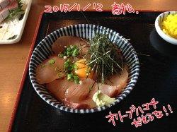 photo_004.jpg